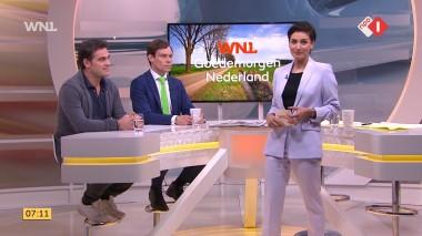 cap_Goedemorgen Nederland (WNL)_20180413_0707_00_05_07_183
