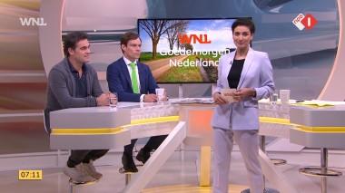 cap_Goedemorgen Nederland (WNL)_20180413_0707_00_05_07_184