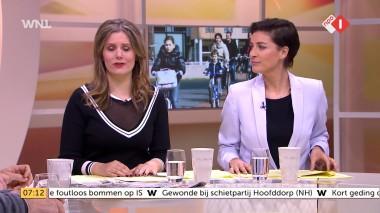 cap_Goedemorgen Nederland (WNL)_20180413_0707_00_05_50_185