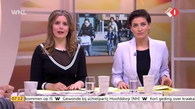cap_Goedemorgen Nederland (WNL)_20180413_0707_00_05_52_189