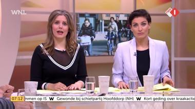 cap_Goedemorgen Nederland (WNL)_20180413_0707_00_05_52_191