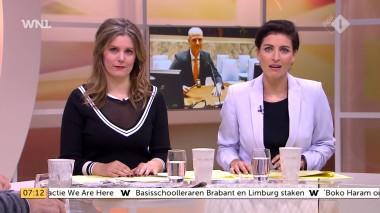cap_Goedemorgen Nederland (WNL)_20180413_0707_00_06_03_192