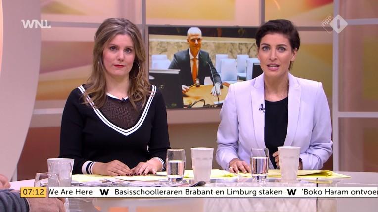 cap_Goedemorgen Nederland (WNL)_20180413_0707_00_06_04_194