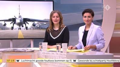 cap_Goedemorgen Nederland (WNL)_20180413_0707_00_13_15_243