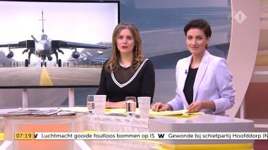 cap_Goedemorgen Nederland (WNL)_20180413_0707_00_13_15_244