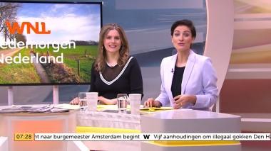 cap_Goedemorgen Nederland (WNL)_20180413_0707_00_21_34_246
