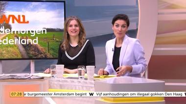 cap_Goedemorgen Nederland (WNL)_20180413_0707_00_21_35_247
