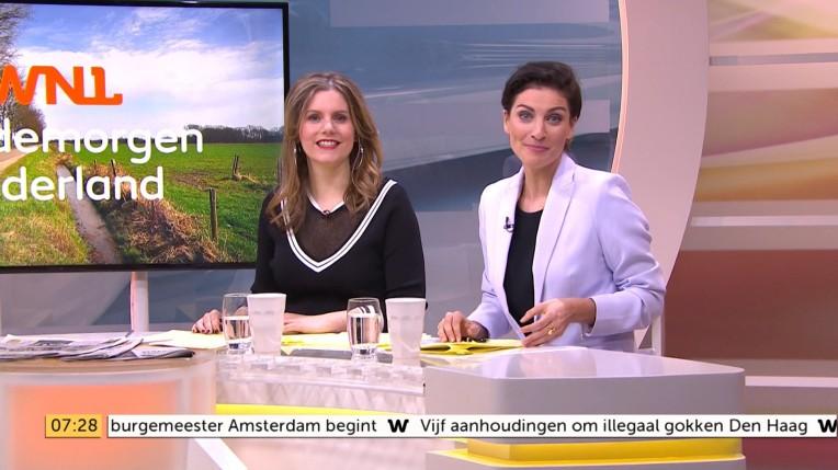 cap_Goedemorgen Nederland (WNL)_20180413_0707_00_21_35_248