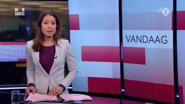 cap_Goedemorgen Nederland (WNL)_20180416_0707_00_01_53_34