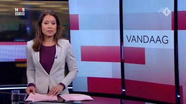 cap_Goedemorgen Nederland (WNL)_20180416_0707_00_01_54_35