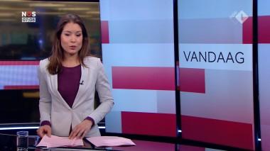 cap_Goedemorgen Nederland (WNL)_20180416_0707_00_01_54_38