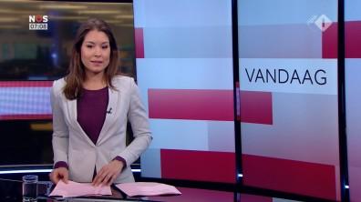 cap_Goedemorgen Nederland (WNL)_20180416_0707_00_01_55_39
