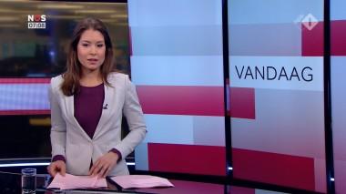 cap_Goedemorgen Nederland (WNL)_20180416_0707_00_01_55_40