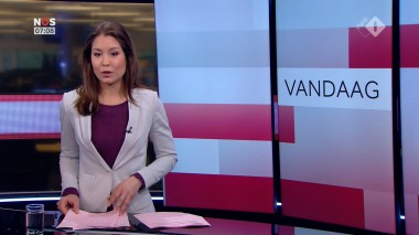 cap_Goedemorgen Nederland (WNL)_20180416_0707_00_01_57_42