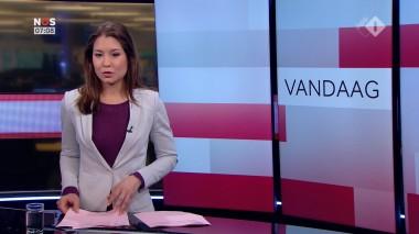cap_Goedemorgen Nederland (WNL)_20180416_0707_00_01_58_45