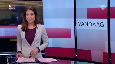 cap_Goedemorgen Nederland (WNL)_20180416_0707_00_02_00_52