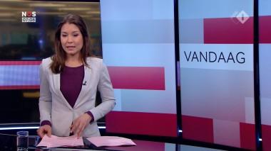 cap_Goedemorgen Nederland (WNL)_20180416_0707_00_02_01_54