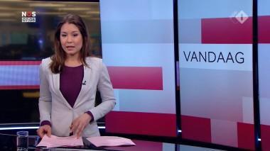 cap_Goedemorgen Nederland (WNL)_20180416_0707_00_02_01_55