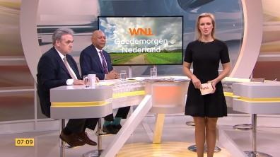 cap_Goedemorgen Nederland (WNL)_20180416_0707_00_02_25_76