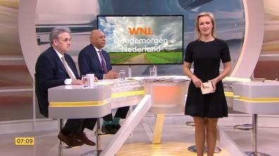 cap_Goedemorgen Nederland (WNL)_20180416_0707_00_02_26_79