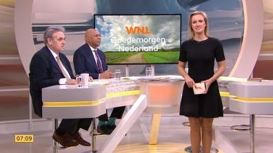 cap_Goedemorgen Nederland (WNL)_20180416_0707_00_02_27_86