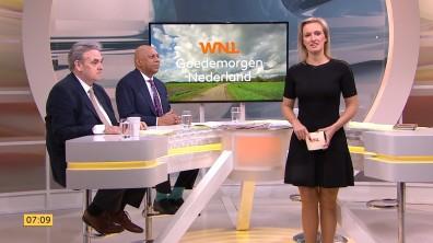 cap_Goedemorgen Nederland (WNL)_20180416_0707_00_02_27_87