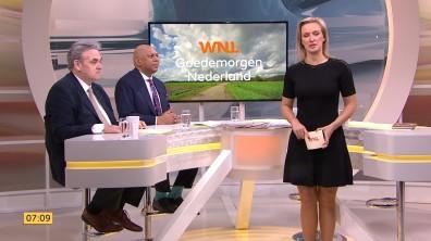 cap_Goedemorgen Nederland (WNL)_20180416_0707_00_02_28_88
