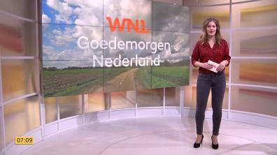 cap_Goedemorgen Nederland (WNL)_20180416_0707_00_02_28_90