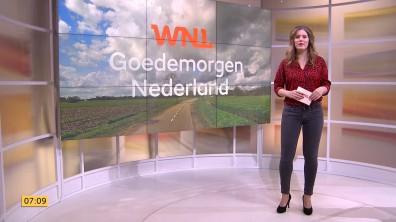 cap_Goedemorgen Nederland (WNL)_20180416_0707_00_02_28_92