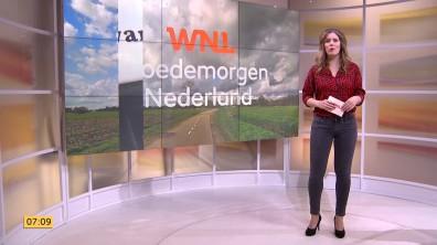 cap_Goedemorgen Nederland (WNL)_20180416_0707_00_02_29_93