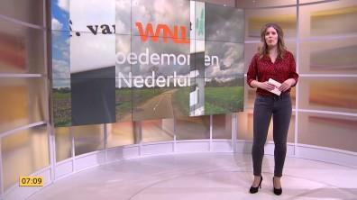 cap_Goedemorgen Nederland (WNL)_20180416_0707_00_02_29_94