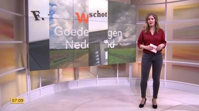 cap_Goedemorgen Nederland (WNL)_20180416_0707_00_02_29_95
