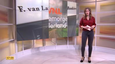 cap_Goedemorgen Nederland (WNL)_20180416_0707_00_02_29_96