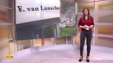 cap_Goedemorgen Nederland (WNL)_20180416_0707_00_02_29_97