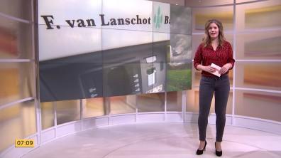 cap_Goedemorgen Nederland (WNL)_20180416_0707_00_02_30_98