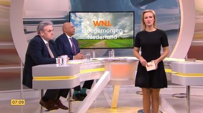 cap_Goedemorgen Nederland (WNL)_20180416_0707_00_02_53_123