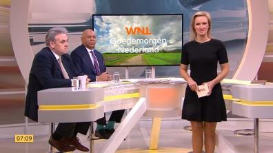 cap_Goedemorgen Nederland (WNL)_20180416_0707_00_02_55_131