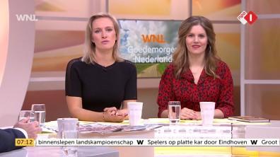 cap_Goedemorgen Nederland (WNL)_20180416_0707_00_05_46_142