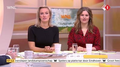 cap_Goedemorgen Nederland (WNL)_20180416_0707_00_05_46_143