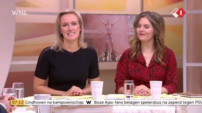 cap_Goedemorgen Nederland (WNL)_20180416_0707_00_06_00_152