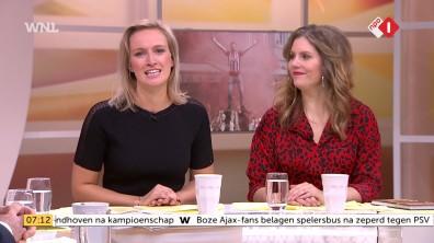 cap_Goedemorgen Nederland (WNL)_20180416_0707_00_06_00_153