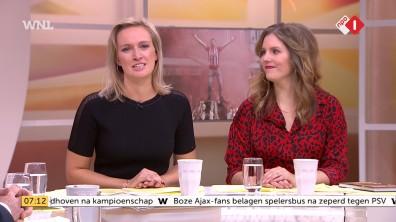 cap_Goedemorgen Nederland (WNL)_20180416_0707_00_06_00_154