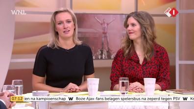 cap_Goedemorgen Nederland (WNL)_20180416_0707_00_06_01_155