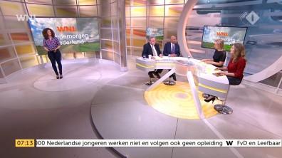 cap_Goedemorgen Nederland (WNL)_20180416_0707_00_07_03_157