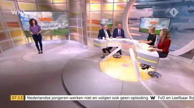 cap_Goedemorgen Nederland (WNL)_20180416_0707_00_07_04_158