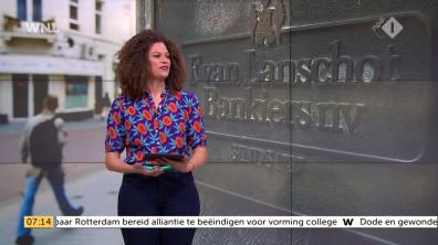 cap_Goedemorgen Nederland (WNL)_20180416_0707_00_07_15_159