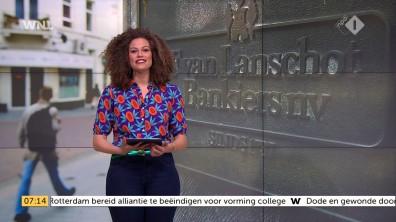 cap_Goedemorgen Nederland (WNL)_20180416_0707_00_07_15_160