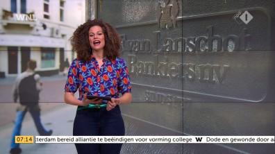 cap_Goedemorgen Nederland (WNL)_20180416_0707_00_07_16_161