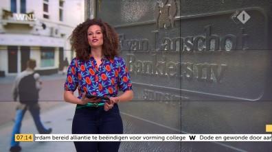 cap_Goedemorgen Nederland (WNL)_20180416_0707_00_07_16_162