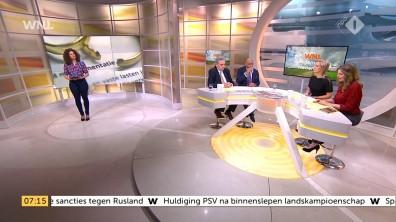 cap_Goedemorgen Nederland (WNL)_20180416_0707_00_08_35_163